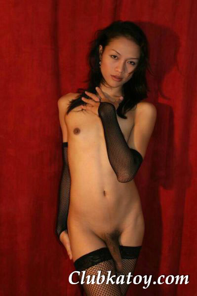ENTER CLUB KATOY AND SEE NUDE PICTURES AND VIDEOS OF SEXY KATOYS SHOT ...